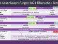 Infos-MSA-Pruefungen-10M-2021