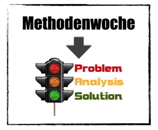 methodenwoche