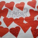 Liebe_2