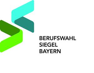 Berufswahl Siegel Bayern Mittelschule Königsbrunn