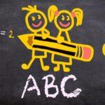 Information zur Neuanmeldung an unserer Schule