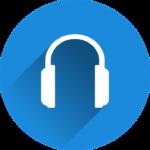 """Der erste SMV-Podcast - """"Thema: Distanzunterricht 2.0"""""""