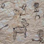 Steinzeitbilder